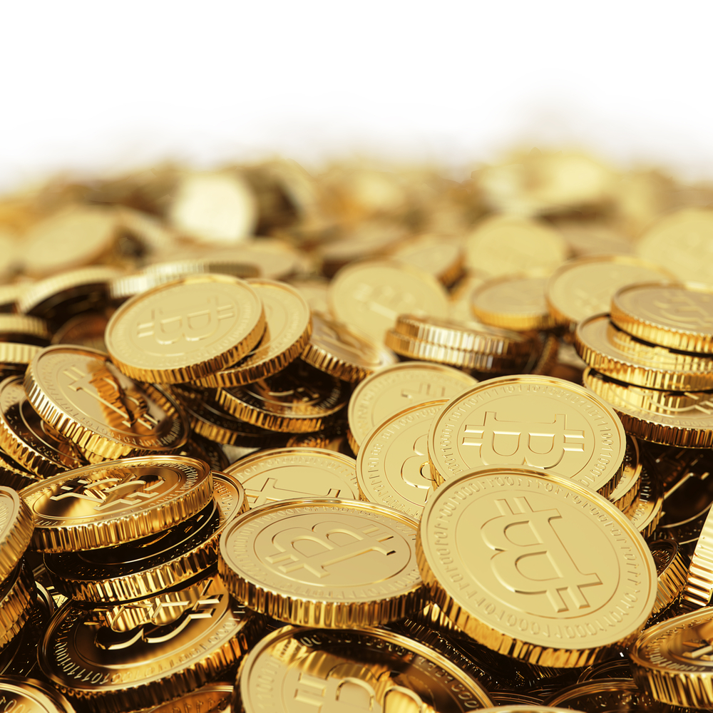 Passion Capital's Stefan Glaenzer on sizing up a Bitcoin venture