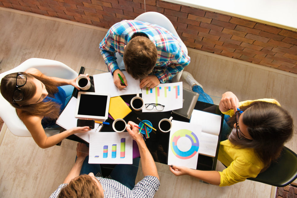 Acquiring a business: The key factors to consider