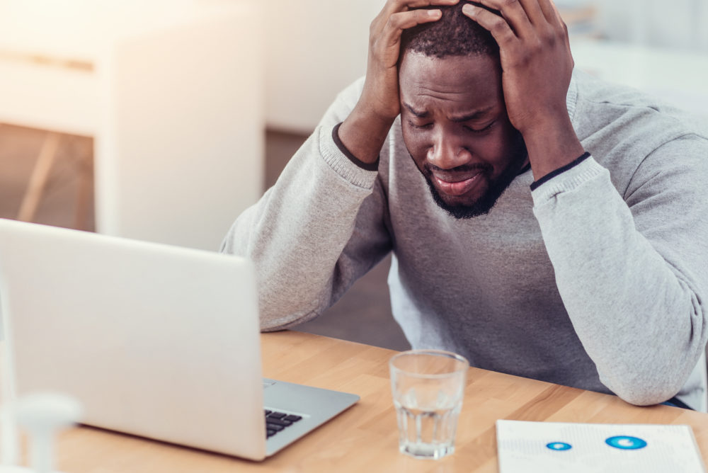 Five key steps to avoid 'second founder syndrome'