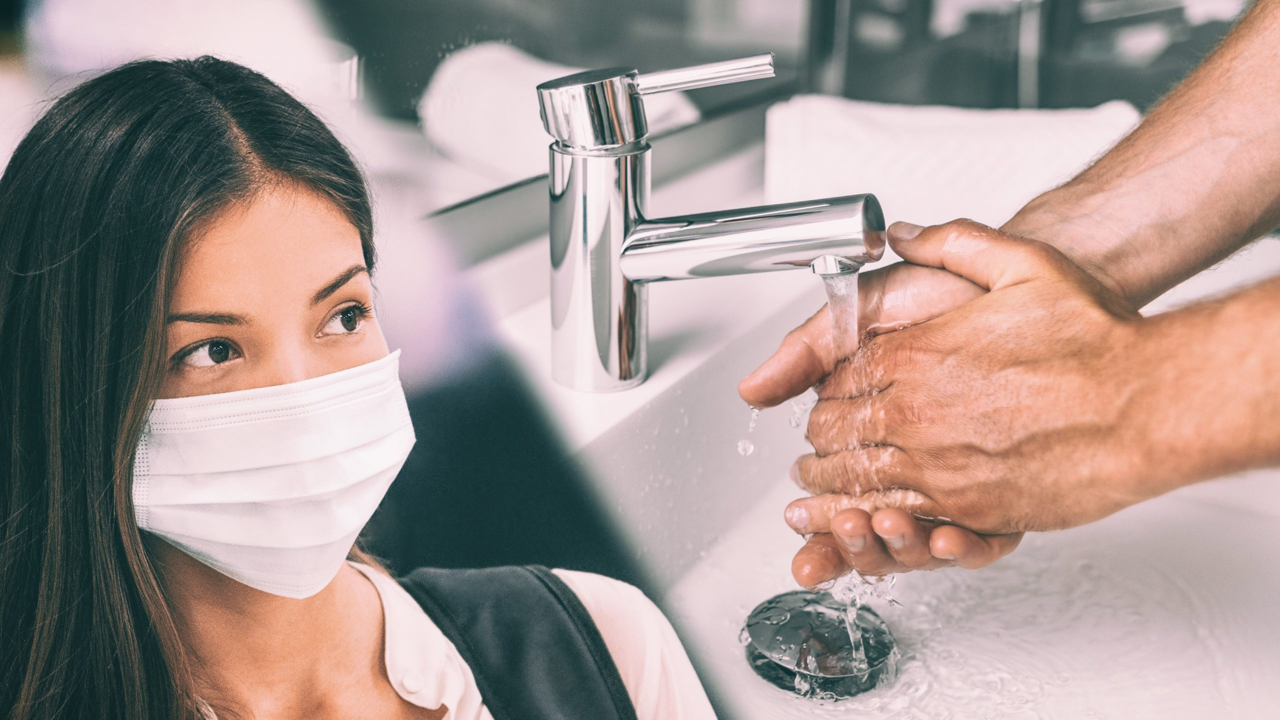 Tips to Improve Sanitation and Hygiene in the Office