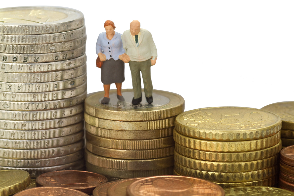 Hargreaves Lansdown: Majority of annuity providers are 'making no effort' to offer value