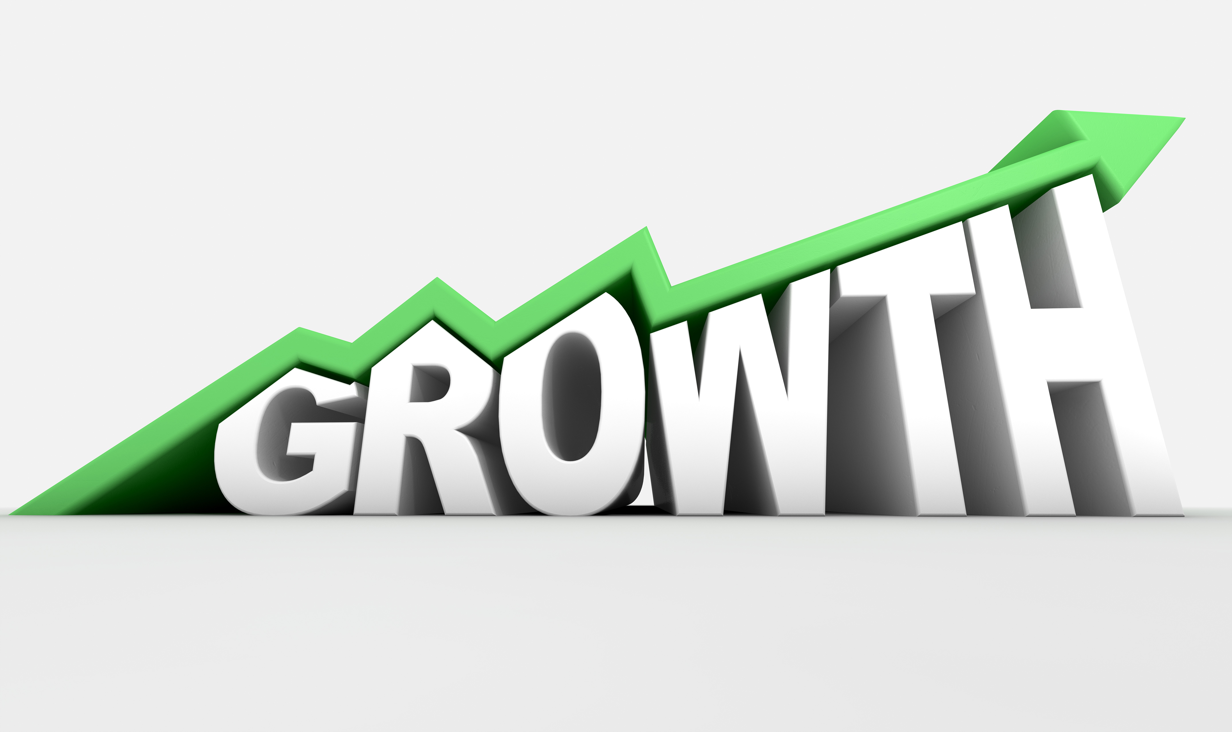 Growth funds for ISAs