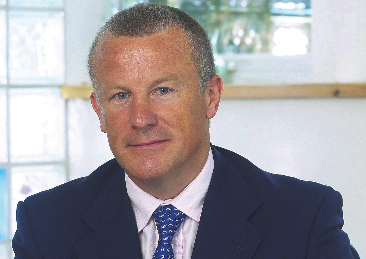 Neil Woodford: The shares I've sold out of for Patient ...