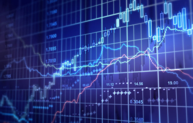 building an investment portfolio a how to guide
