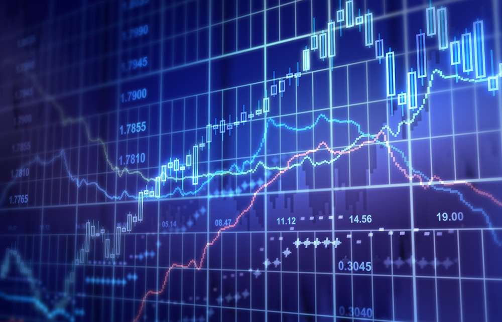 Alternative investment opportunities for UK private investors