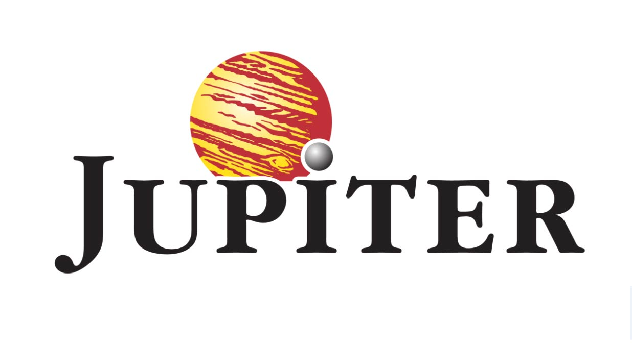 Jupiter European Opportunities Trust plc