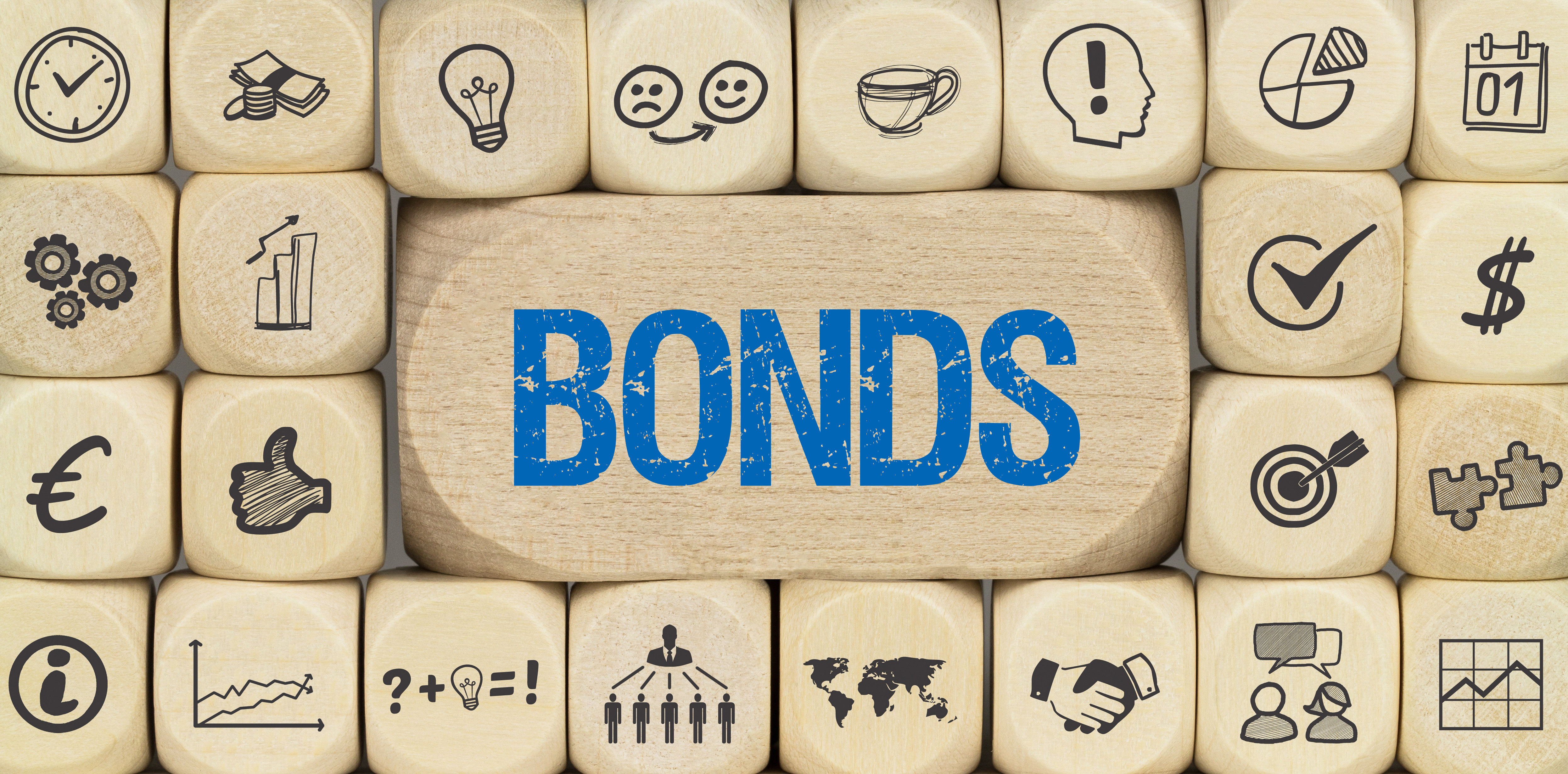 The case for fixed-income ETFs