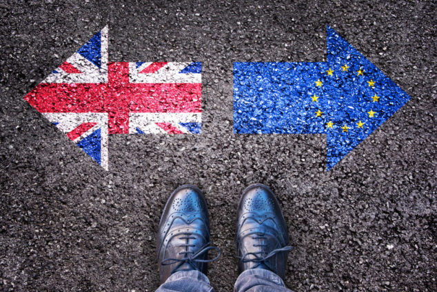 Can The Uk Replicate 10 Eu Trade Agreements Before The Divorce