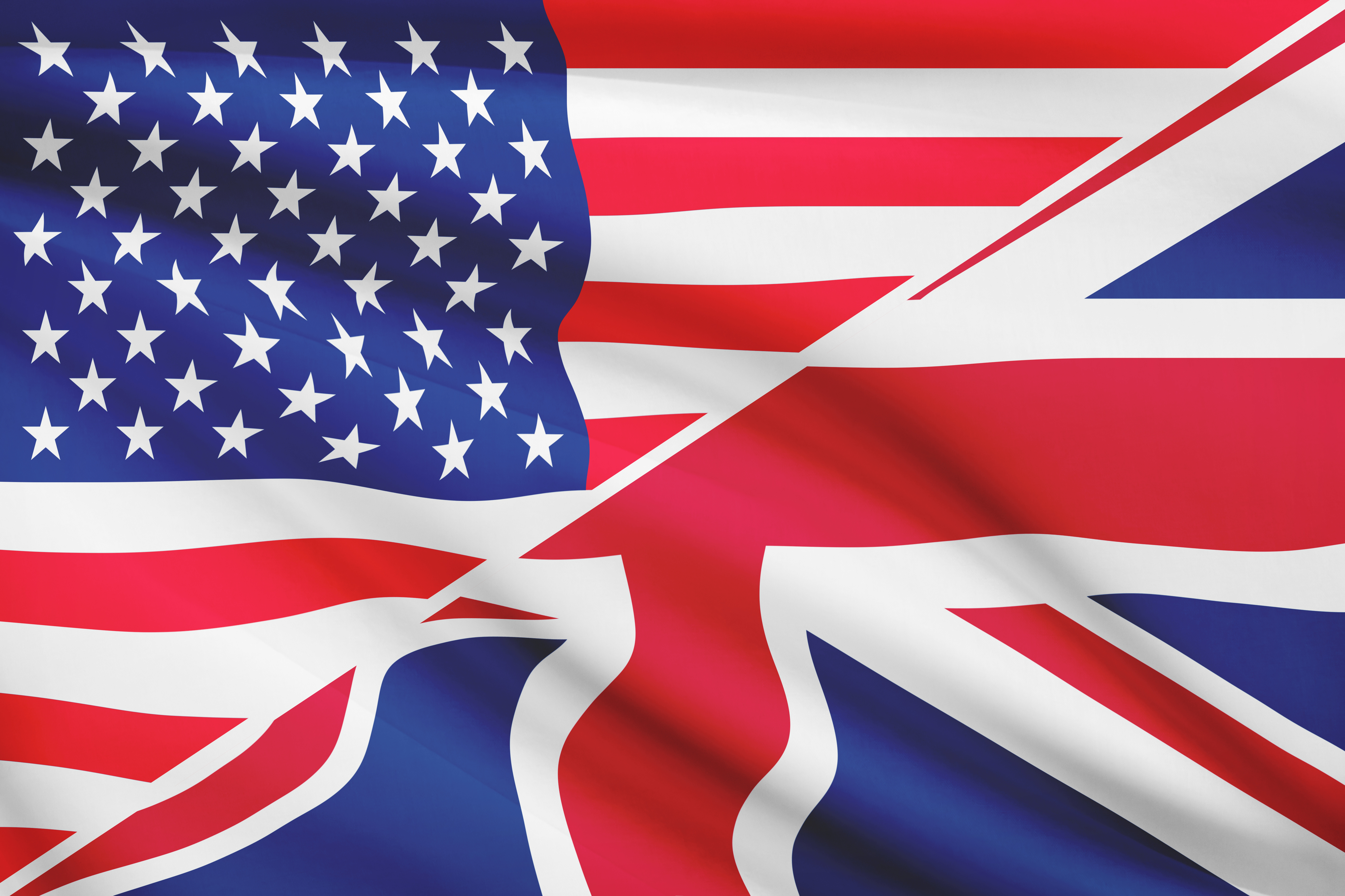 UK and US investments will shine in 2019 say fund managers