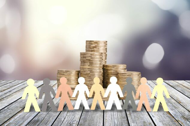 Crowdfunding: is the UK at a financial crossroads?