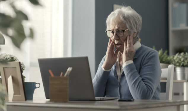 Online scams: protecting yourself and your finances this summer
