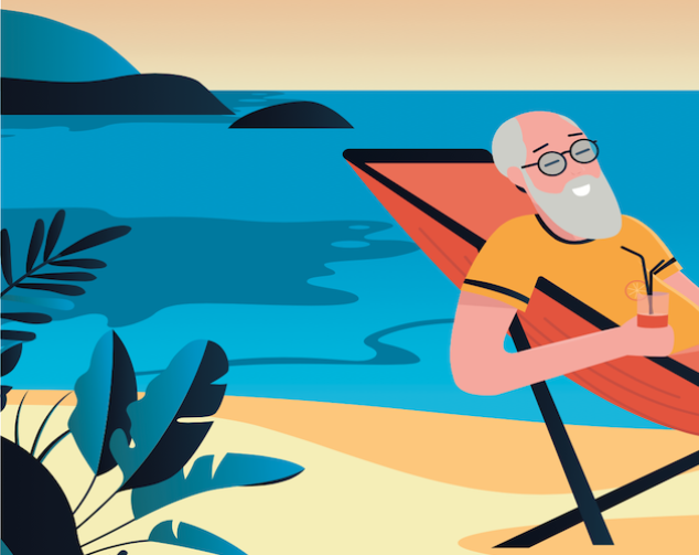 Investing for a Successful Retirement