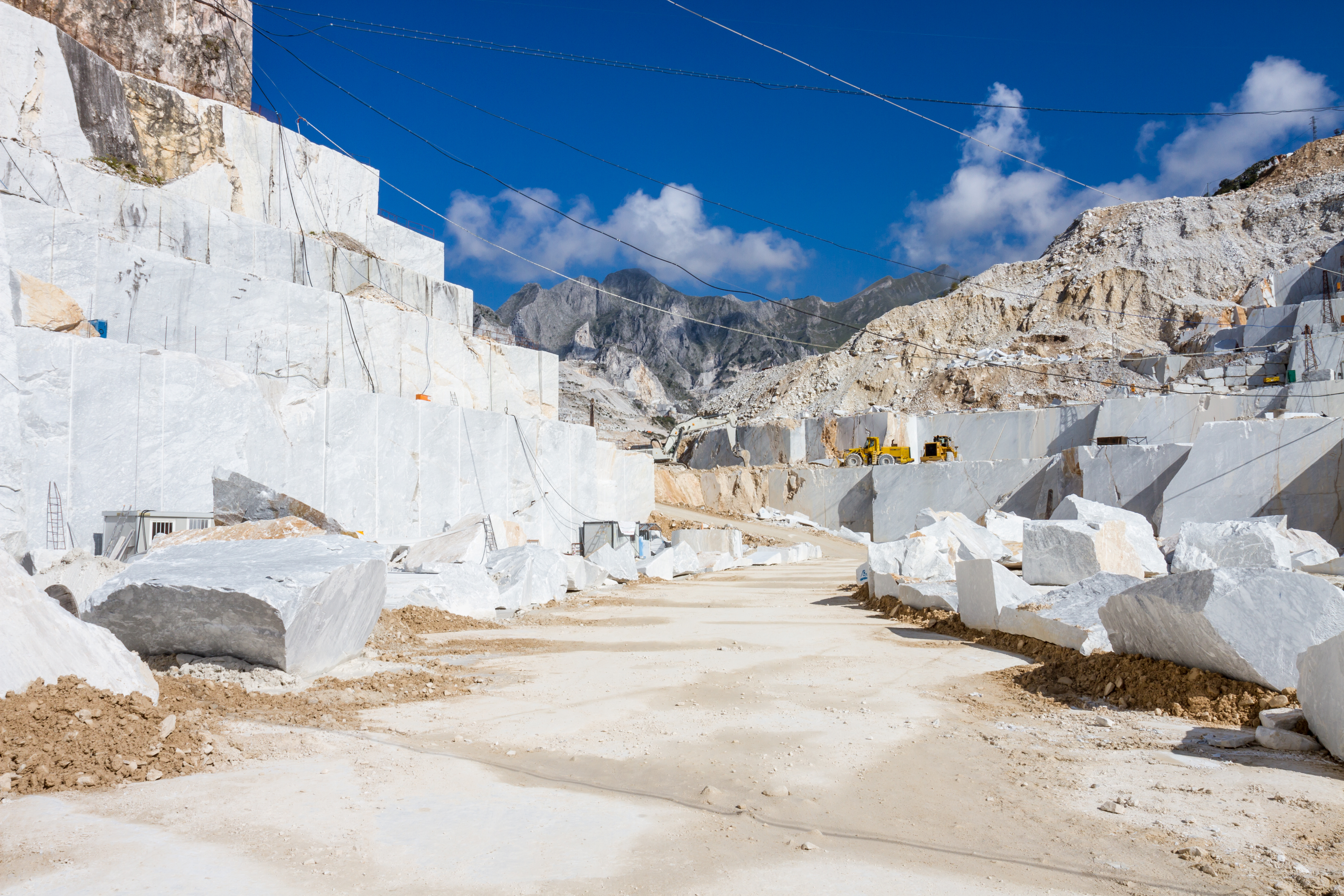 Fox Marble is a serial disappointer but a growing order book offers hope