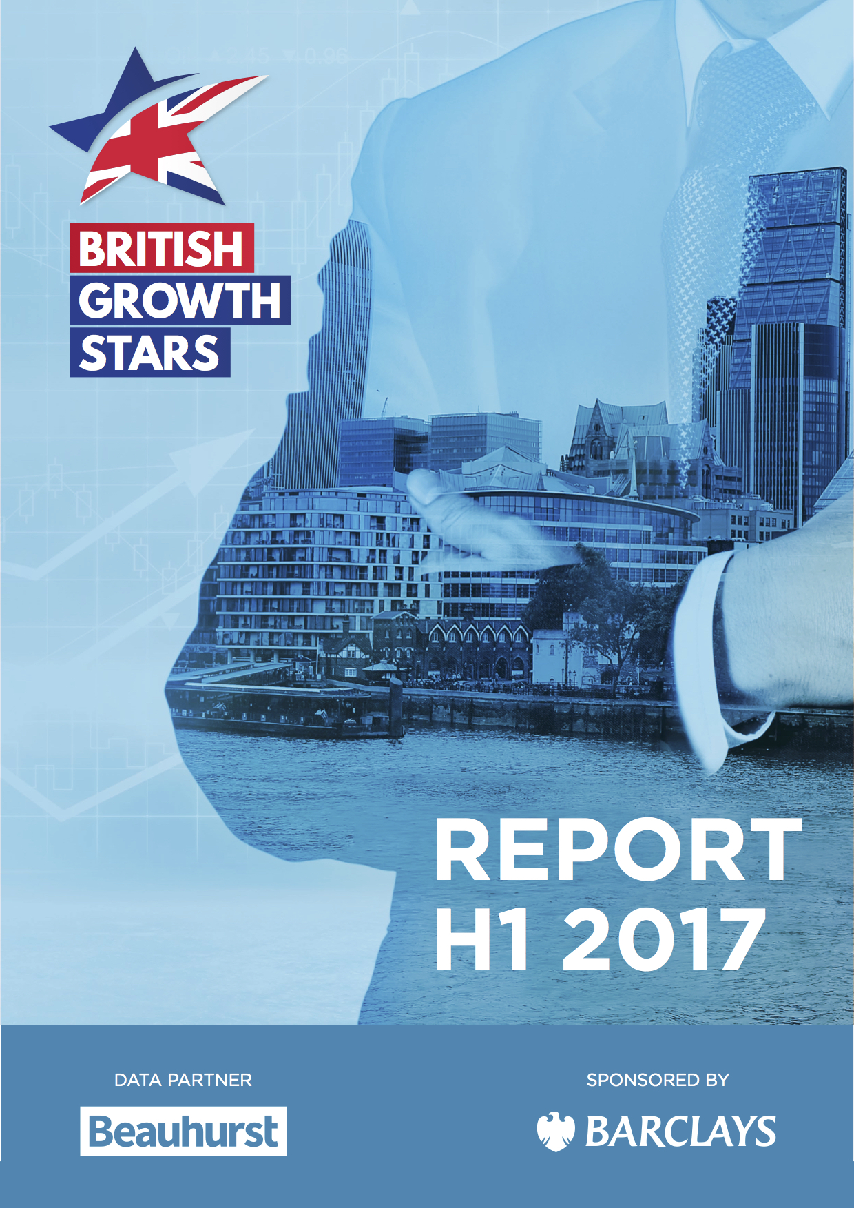 British Growth Stars 2017