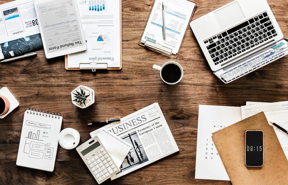 How can my small business make the most of tax reliefs