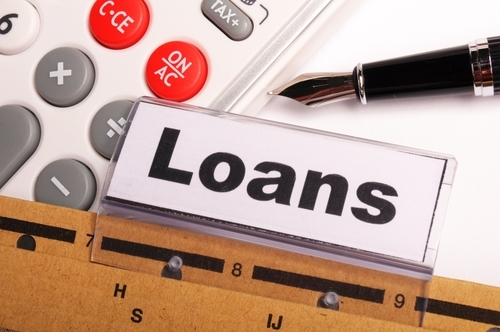 Image result for bank loans