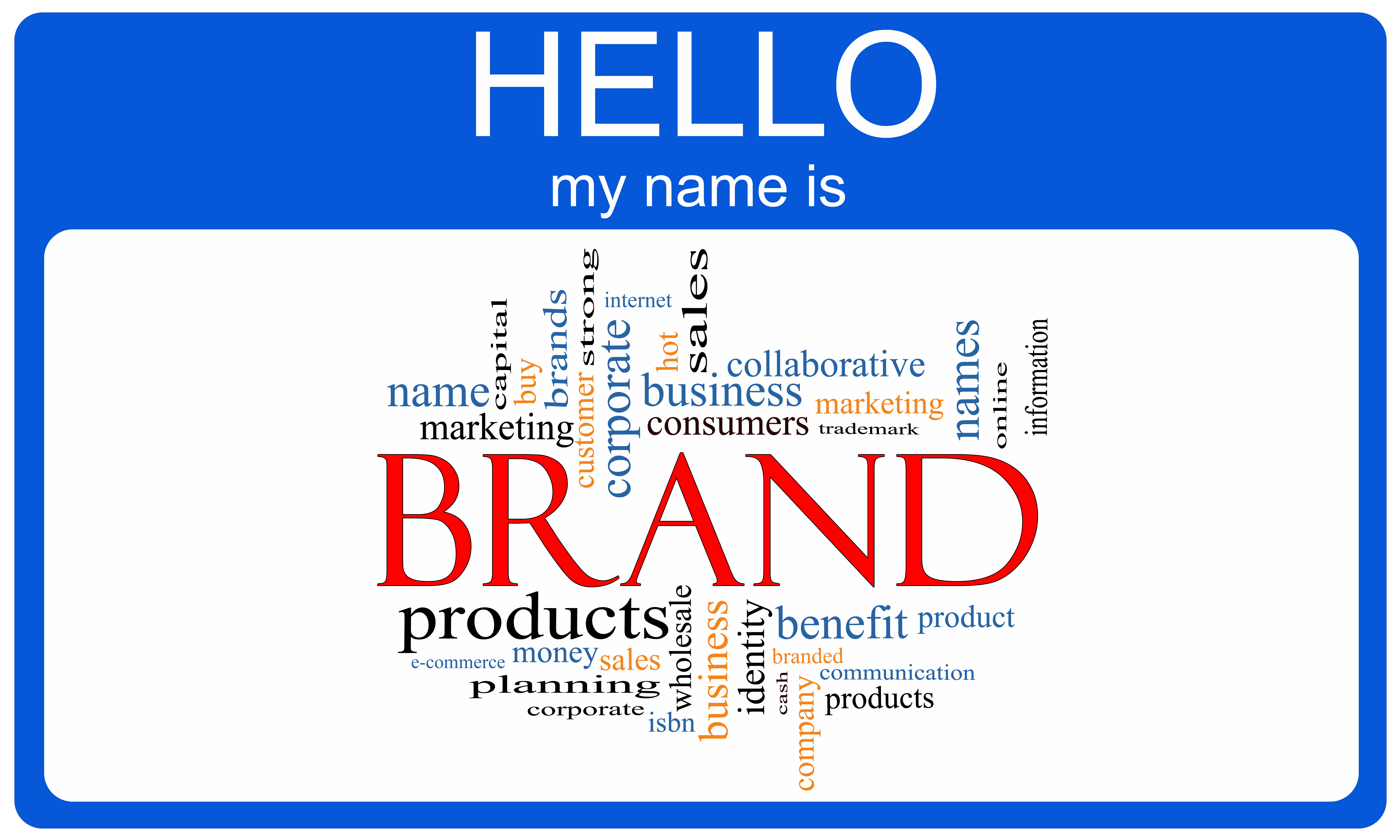 Buying a company name before starting up