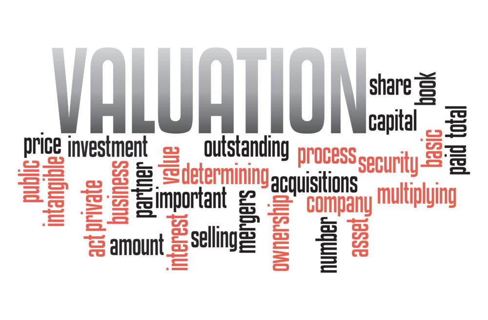 How to value your business: five things you need to know