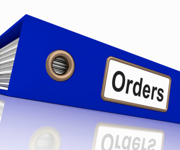 Purchase Orders Explained For A Small Business