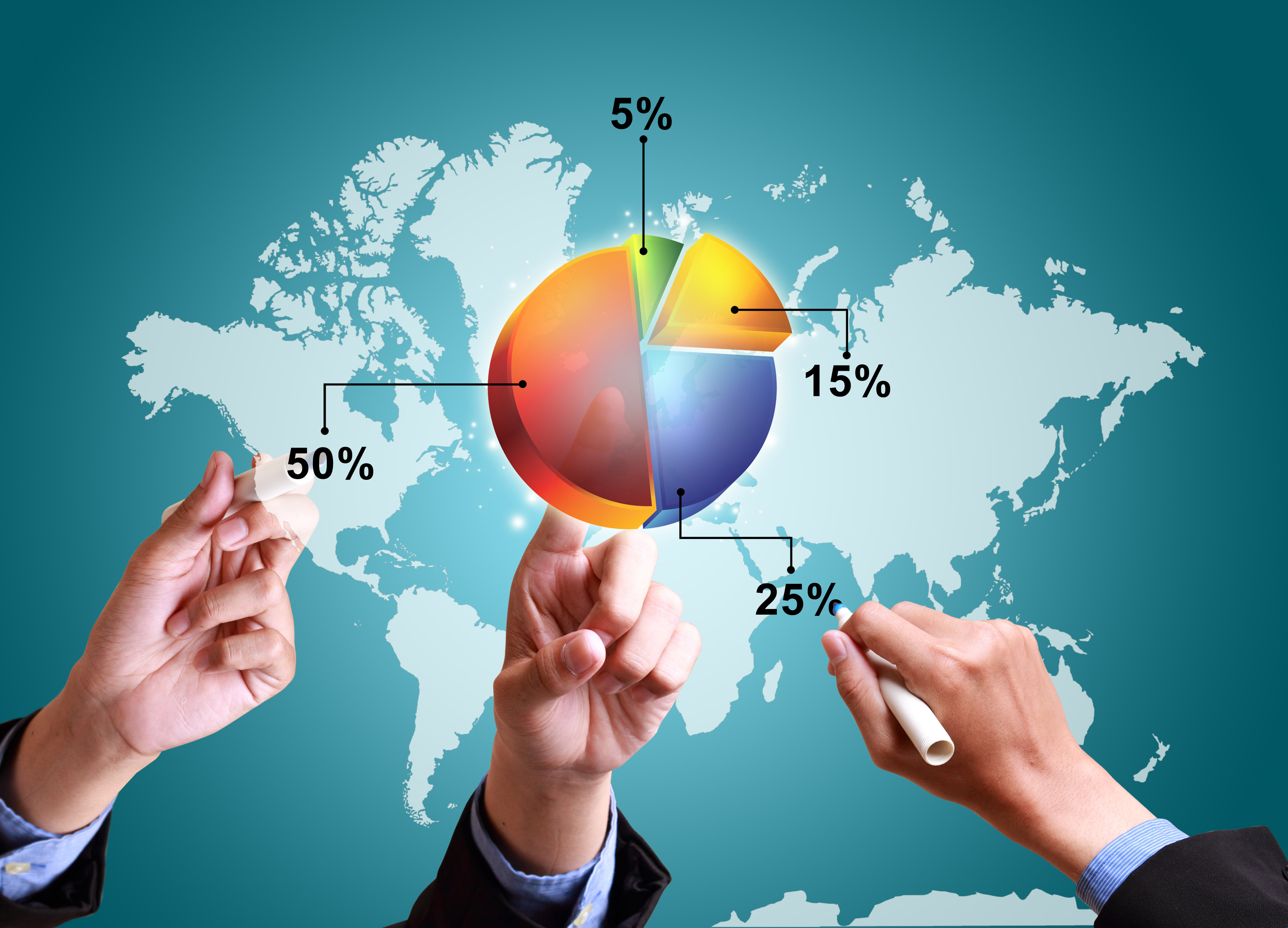 bda0a28ca UK businesses look to new markets at home and abroad