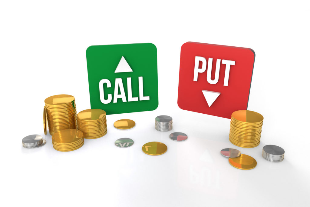 Binary options pros and cons