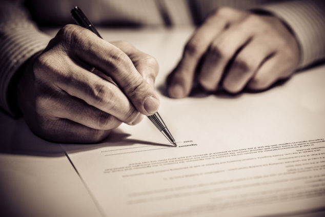 Shareholders Agreements What They Are And Why They Are Necessary