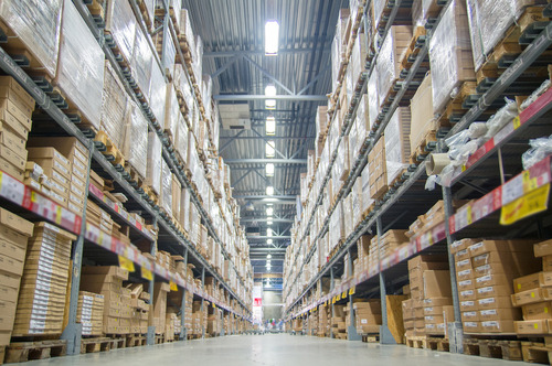Top five tips for sourcing new suppliers