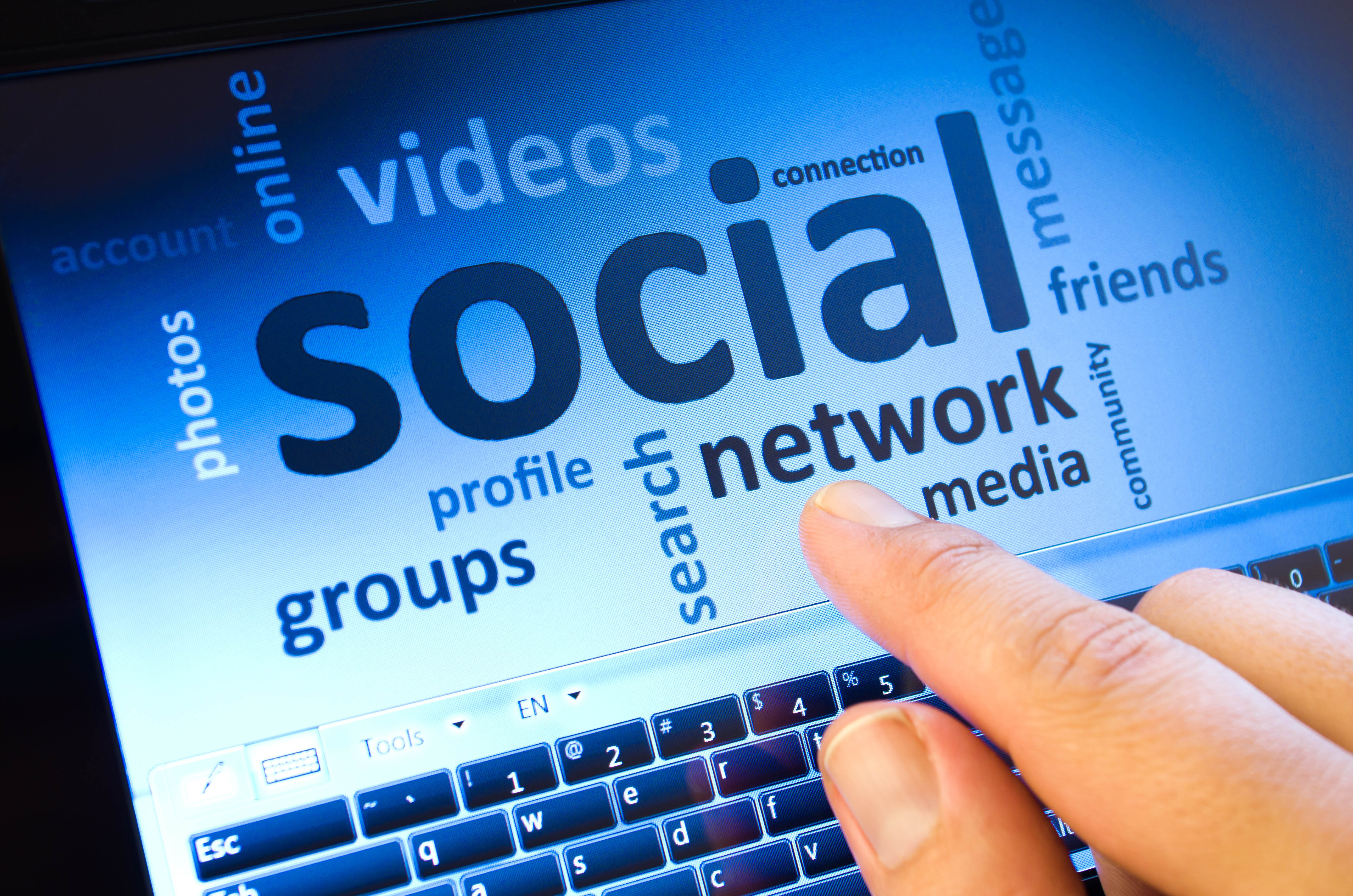 How to grow your business awareness without social media