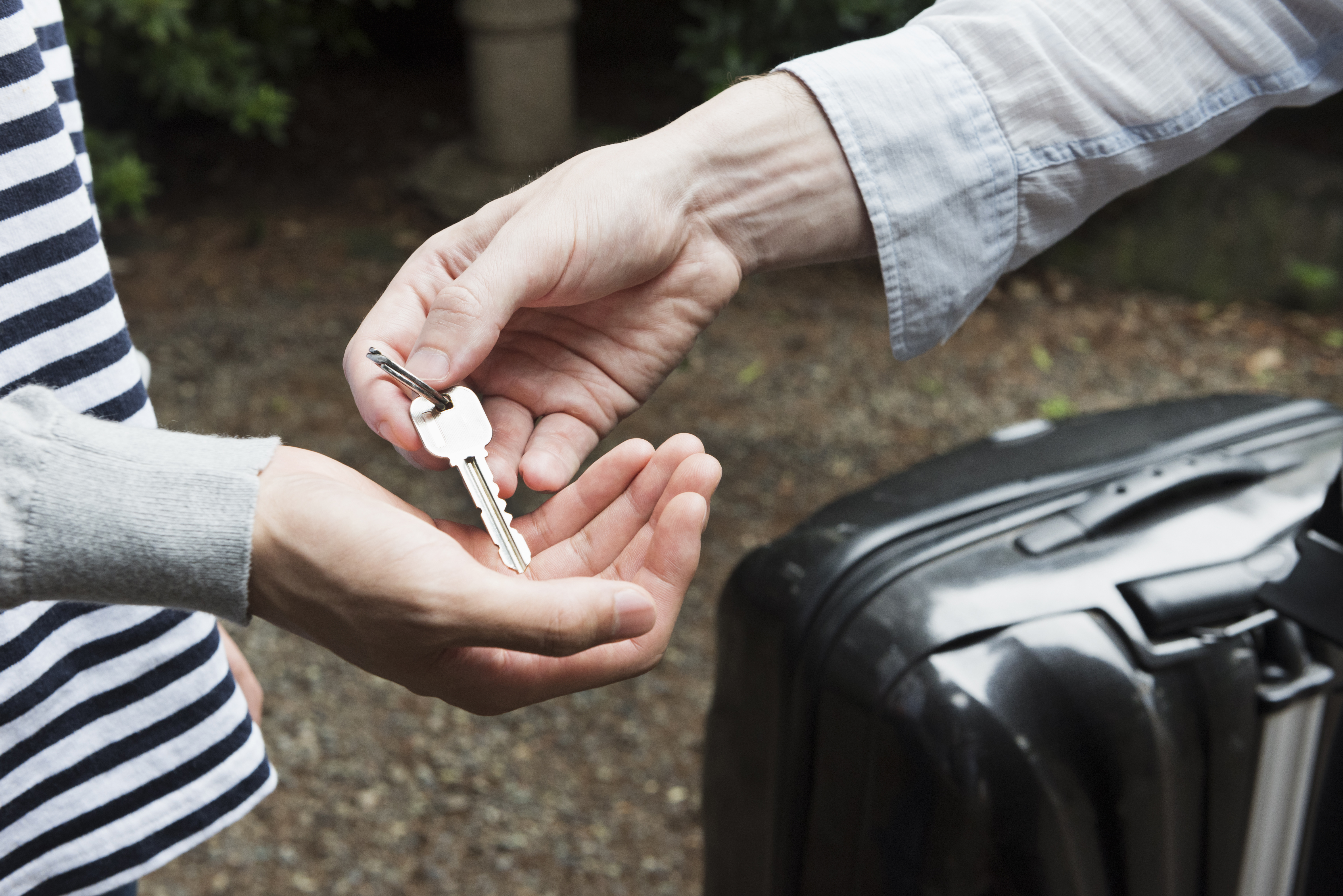 The recent developments all Airbnb landlords must consider