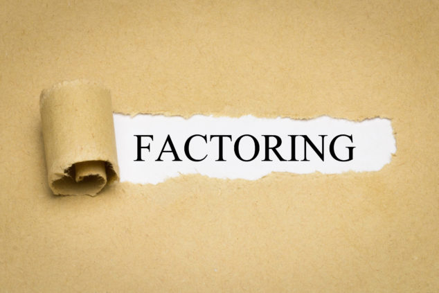 Invoice Factoring And The Benefits For Small Businesses - Invoice factoring meaning