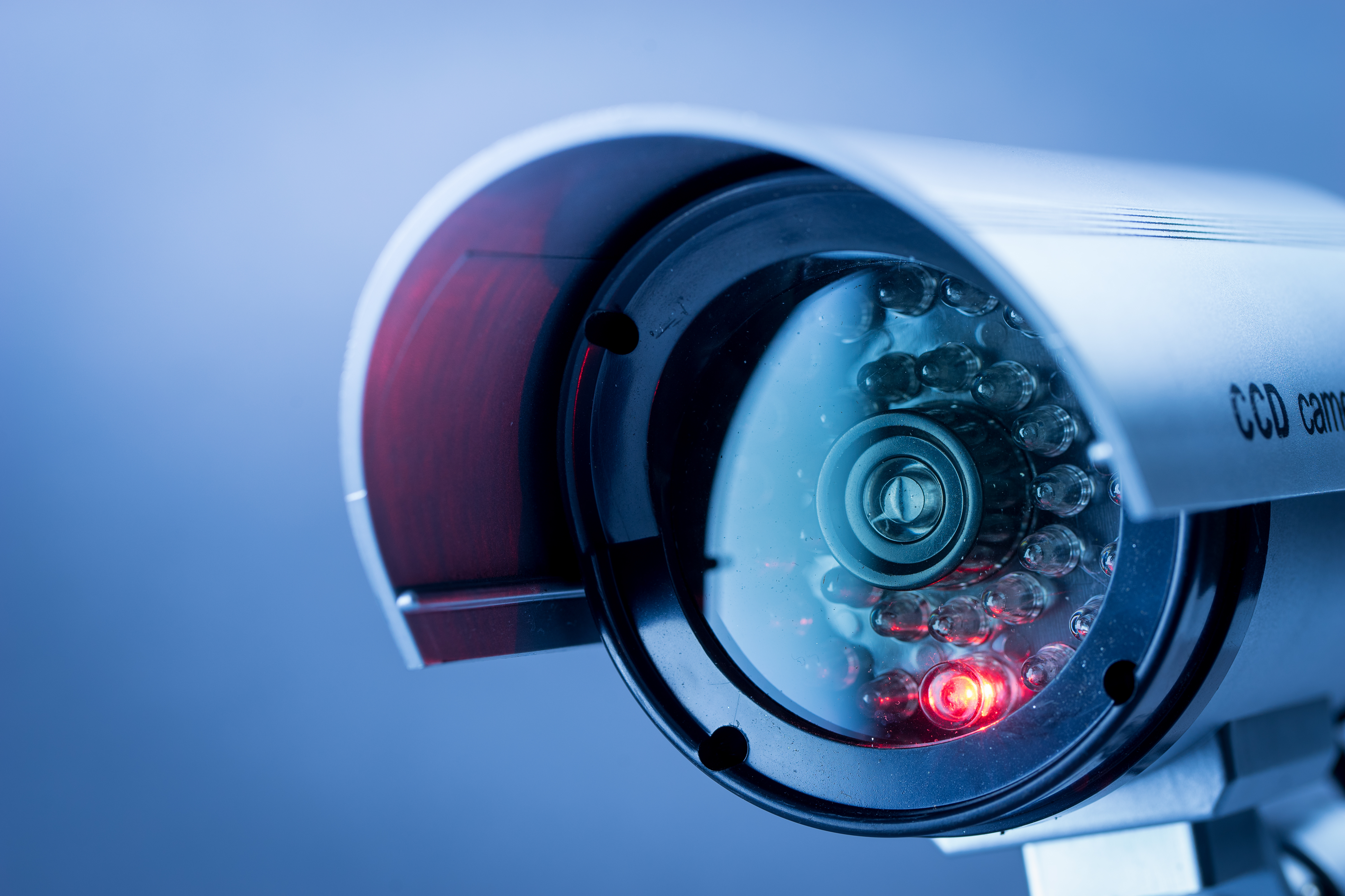 How Effective Is Cctv Security For Protecting Businesses