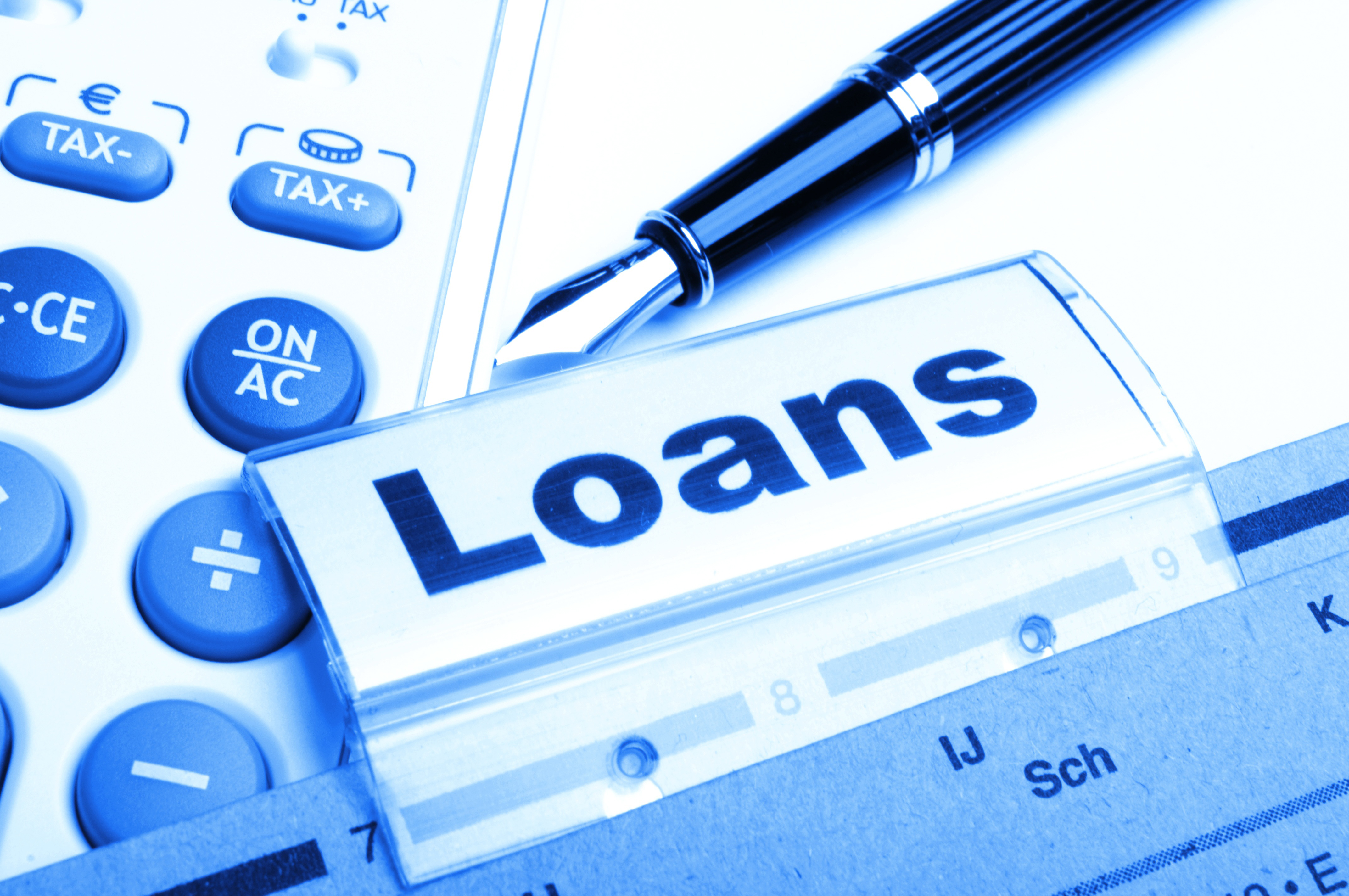 Bad Credit Loan >> What Everyone Should Know About Bad Credit Loans
