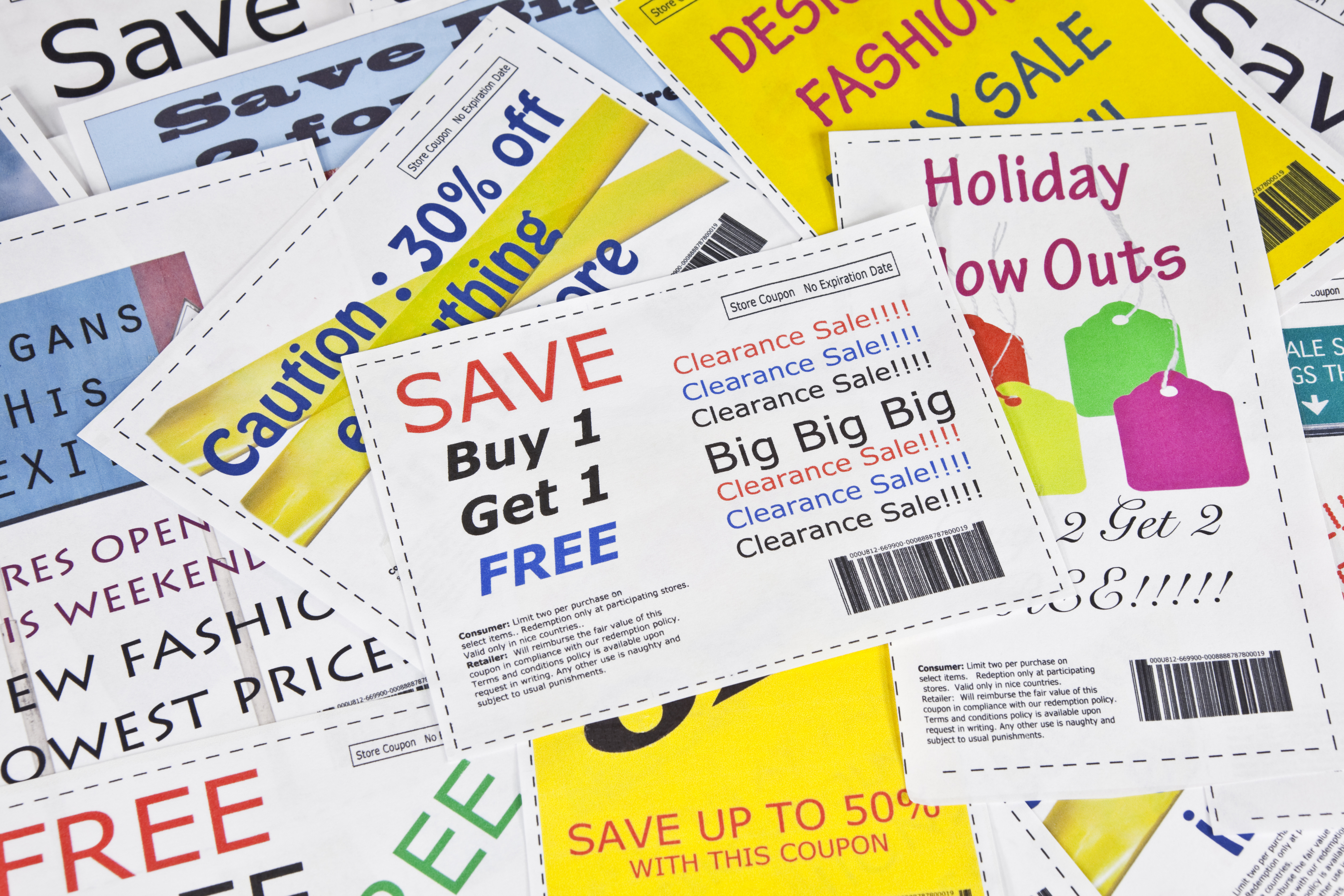 the best attitude 73609 3109e The coupons space is a competitive one to enter