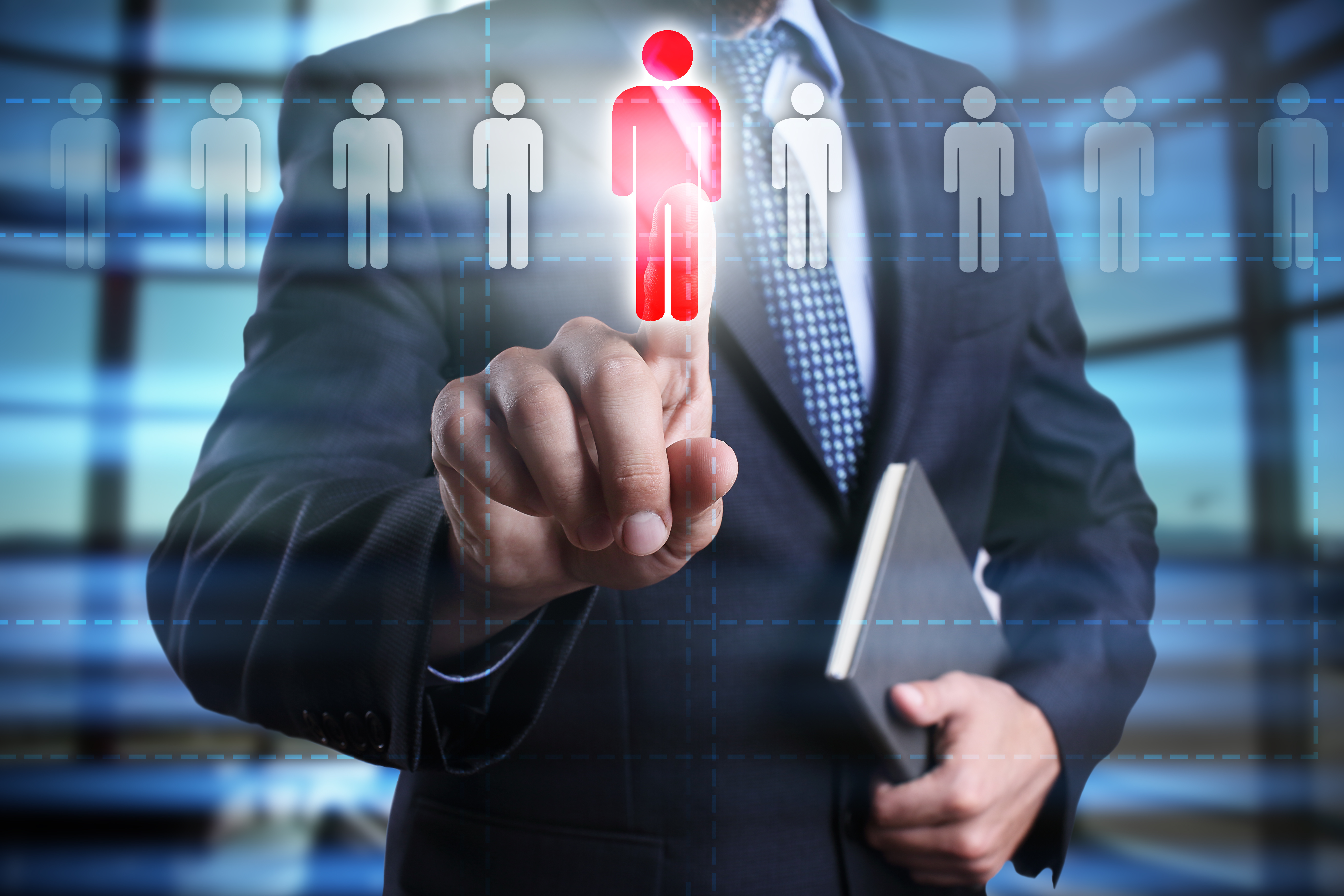 How to Generate Sales Leads for your Recruitment Business