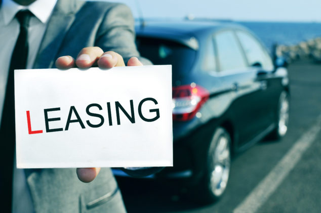 Meaning of Car Leasing and how does it work | Auto No My Guild
