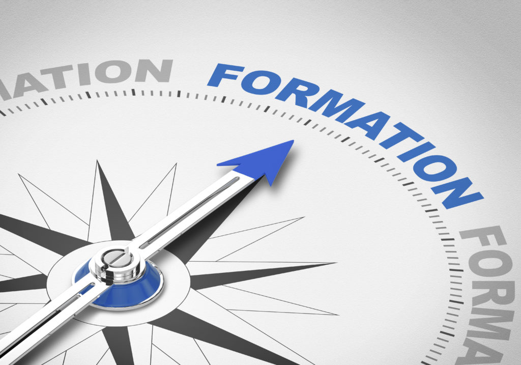 Employing Company Formation Agents To Ensure Success