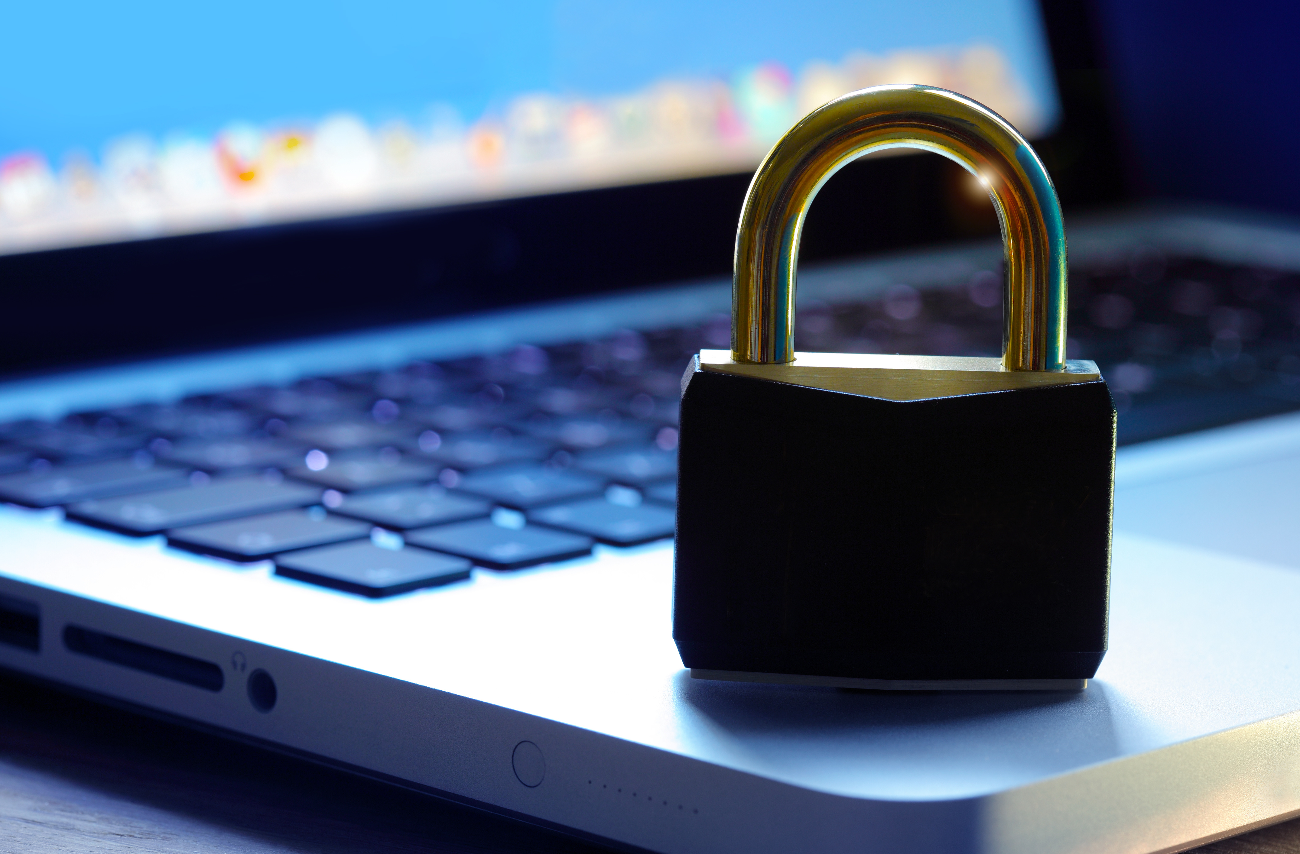Nearly three in four employees are willing to share sensitive, confidential or regulated company information, highlighting a problem with data security
