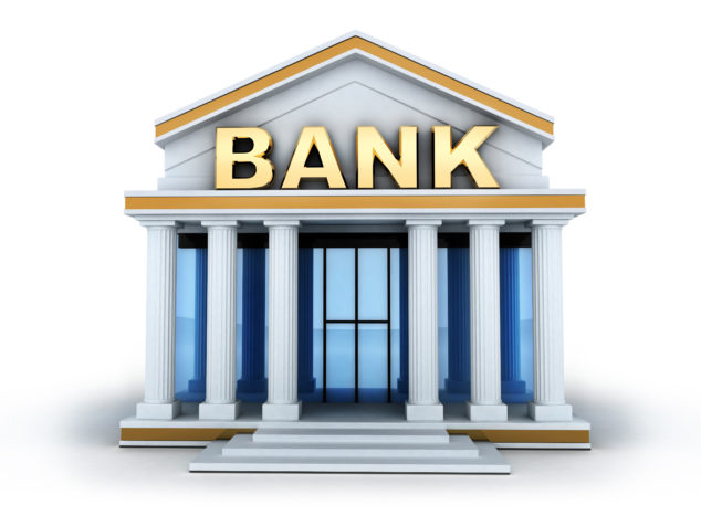 Image result for banking