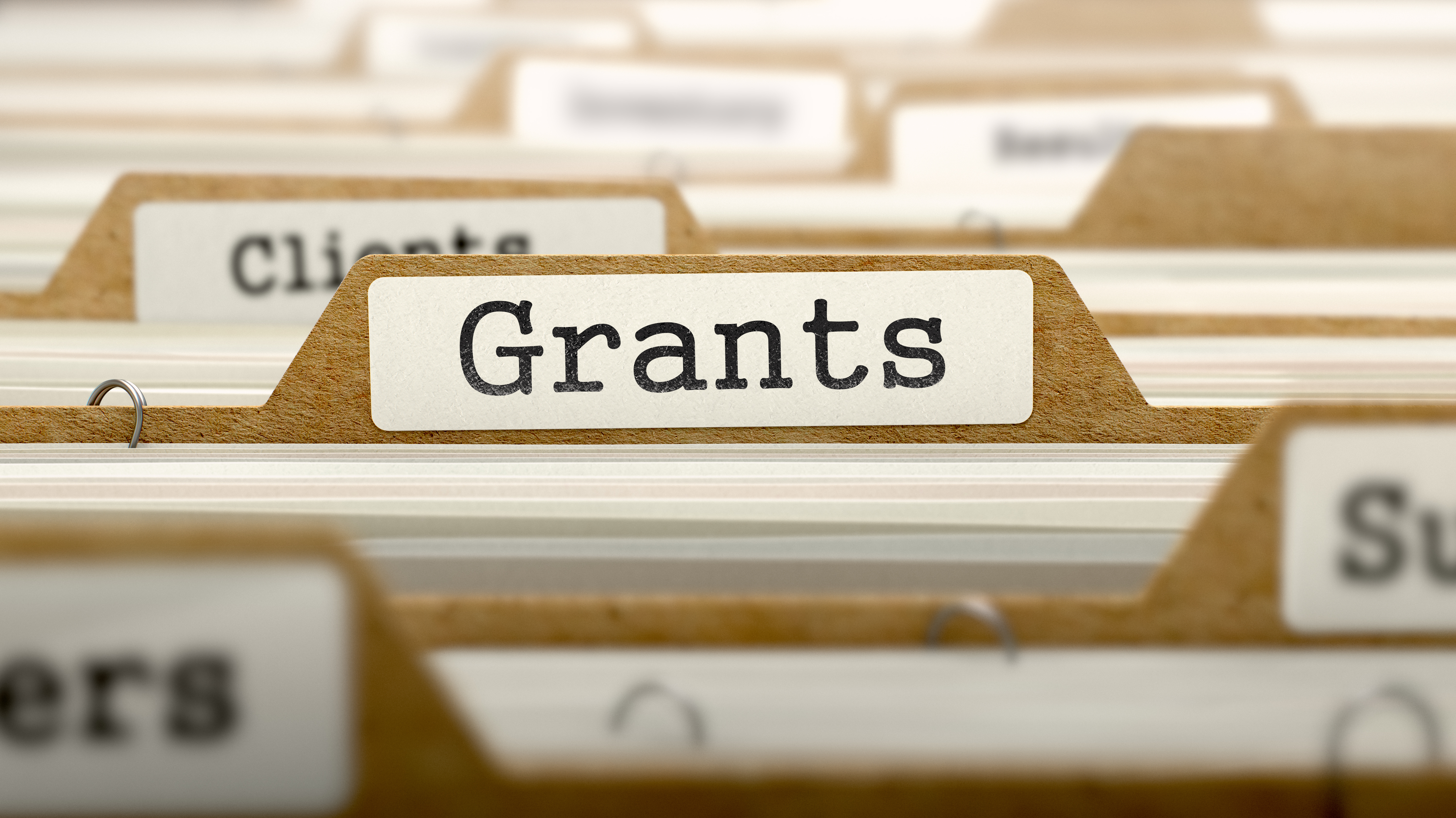 The winners of the FedEx Small Business Grant UK competition will be announced on 9 May