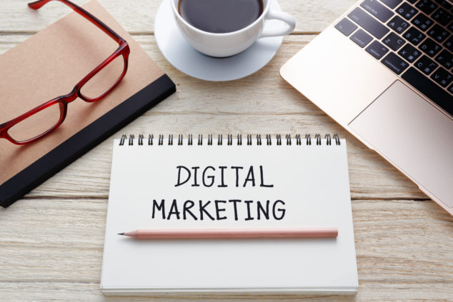 digital marketing agency how one seo consultant grew his business