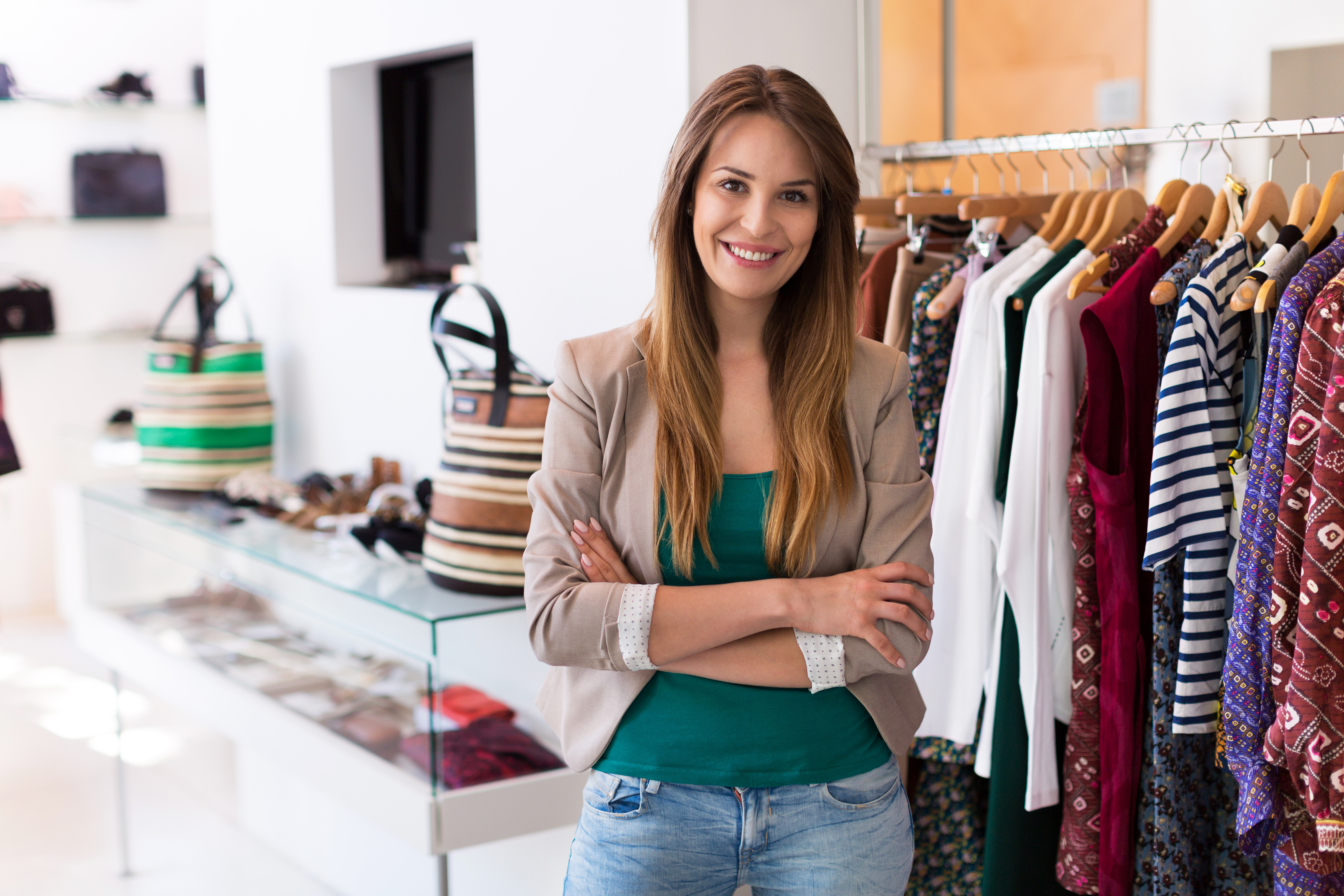 c799d7286 How to: start a successful clothing boutique