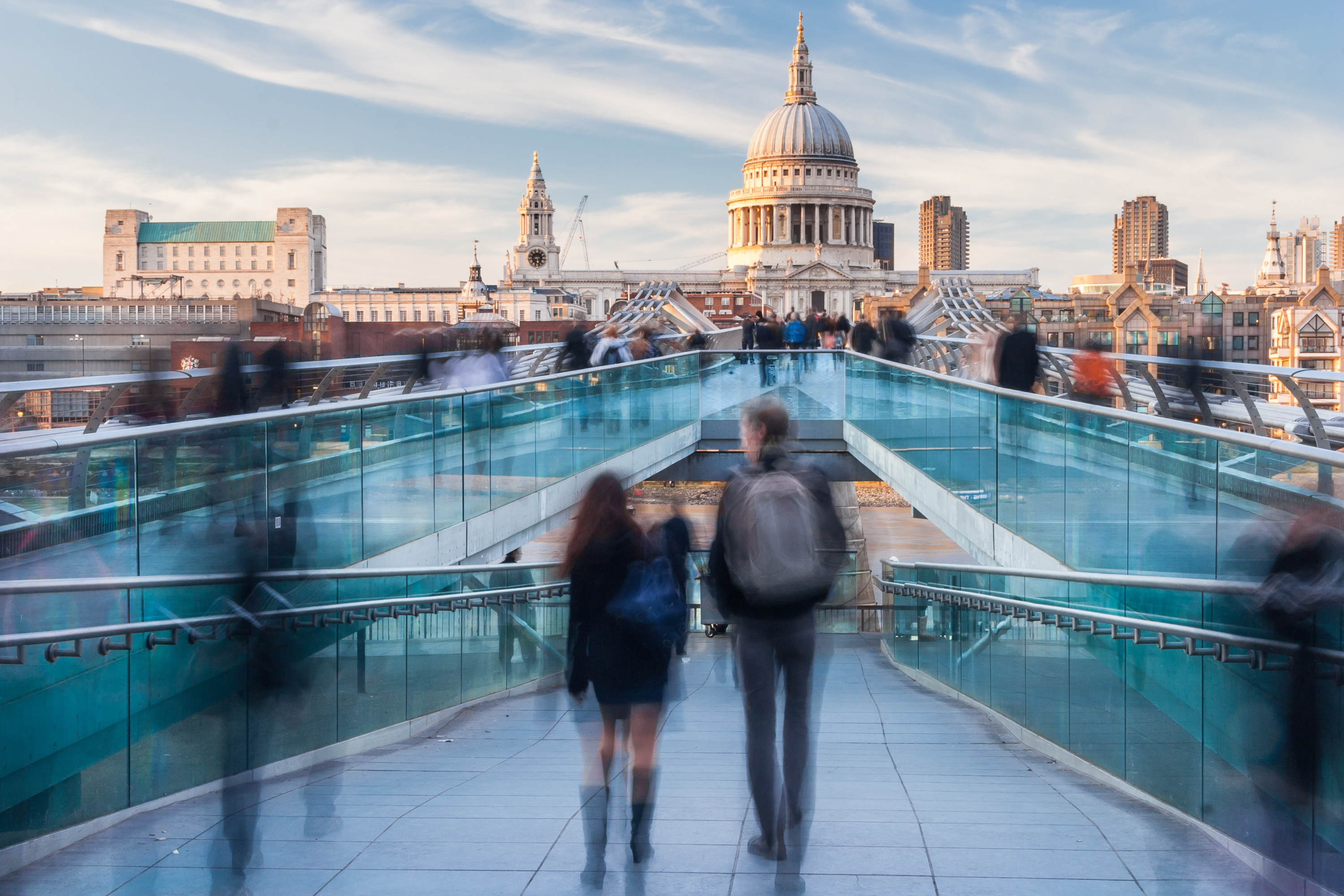 How has Brexit affected the UK tourism industry?