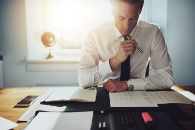 hiring an accountant a small business guide