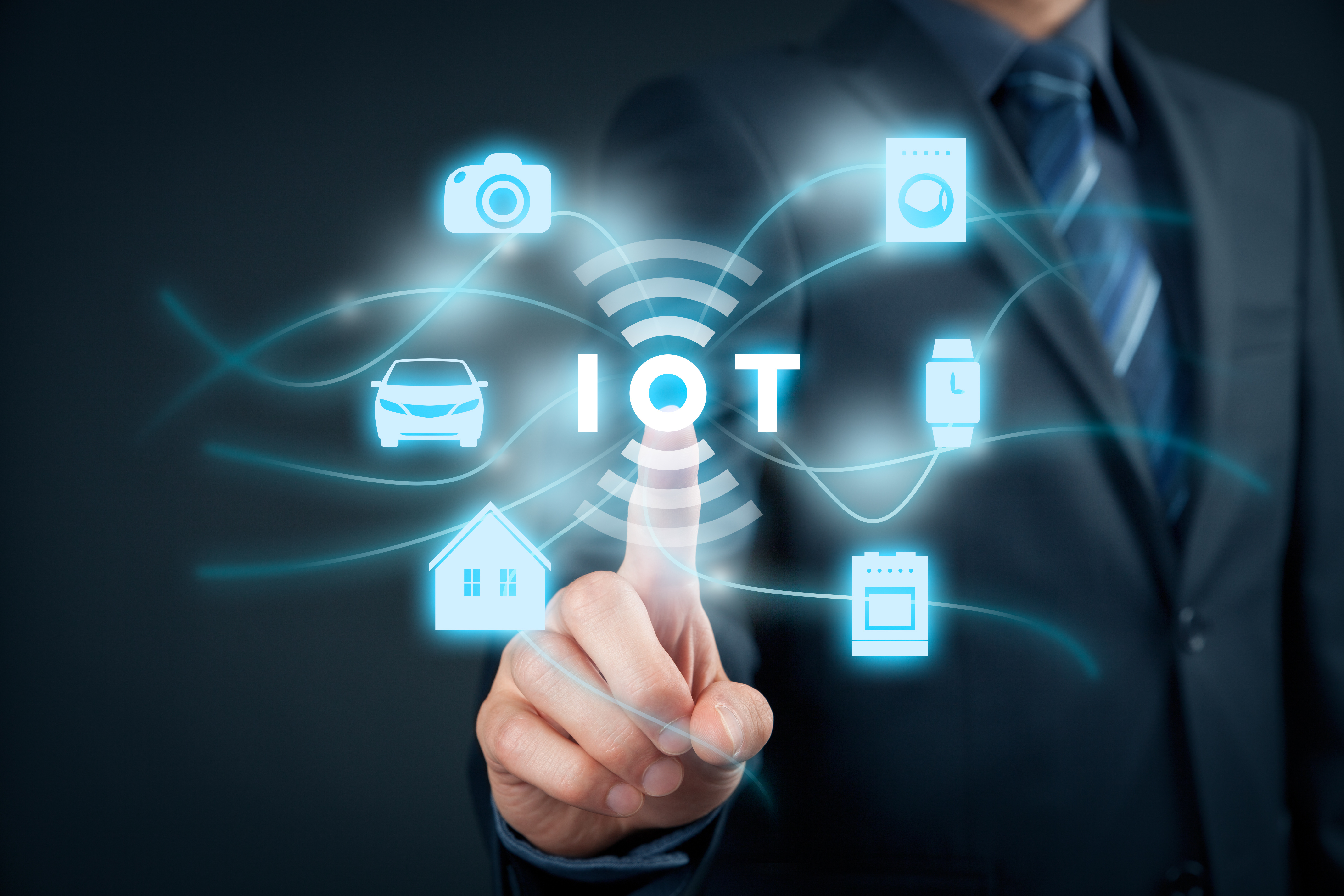 Internet of Things (IoT) testing: Challenges, tools, and ...