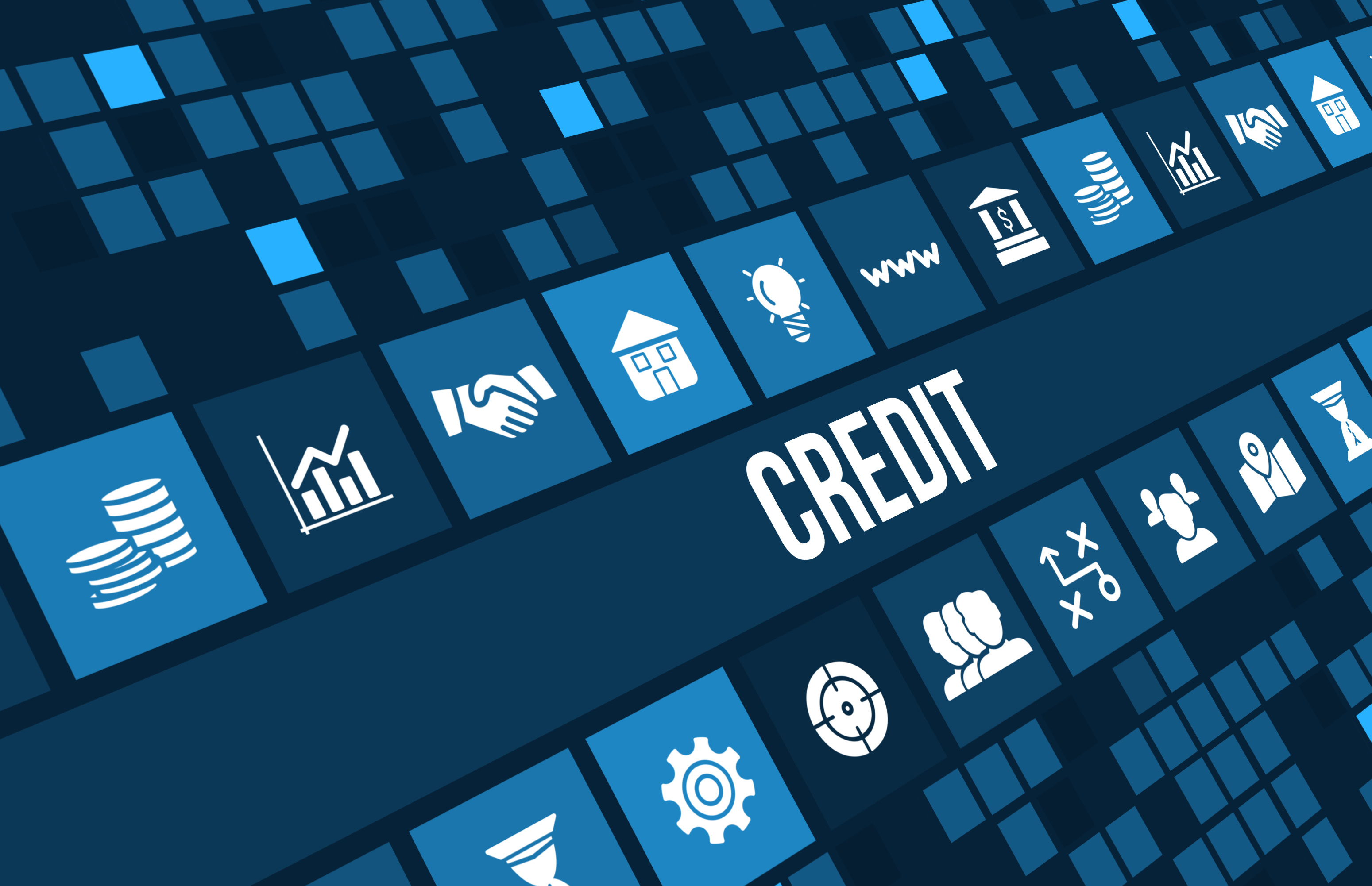 How to tell if trade credit is right for your small business