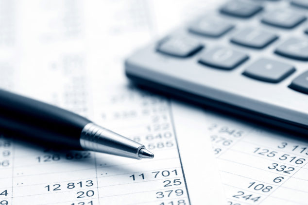 the essential guide to managing small business cash flow