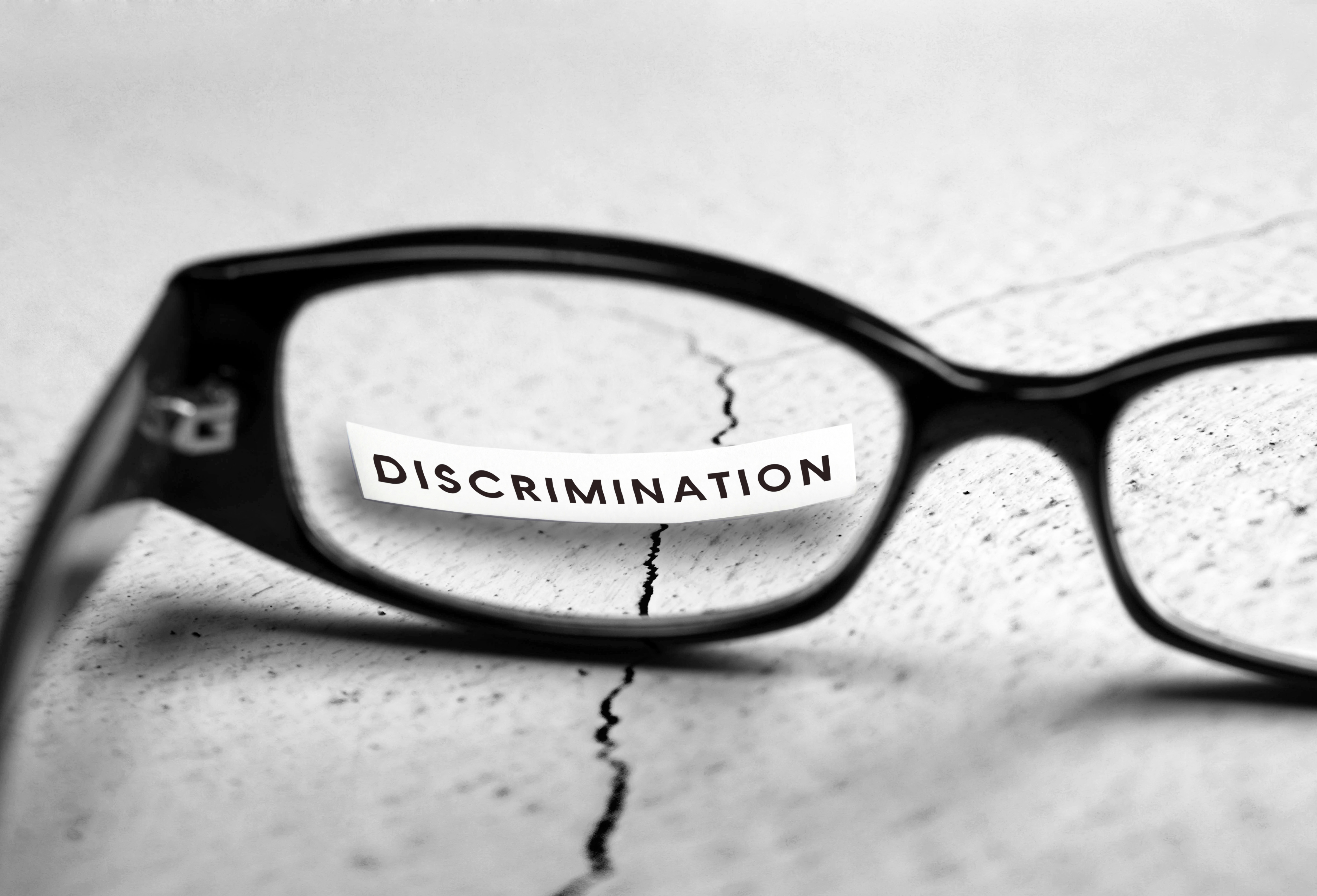 Three-quarters of Brits say age discrimination is common in their workplace
