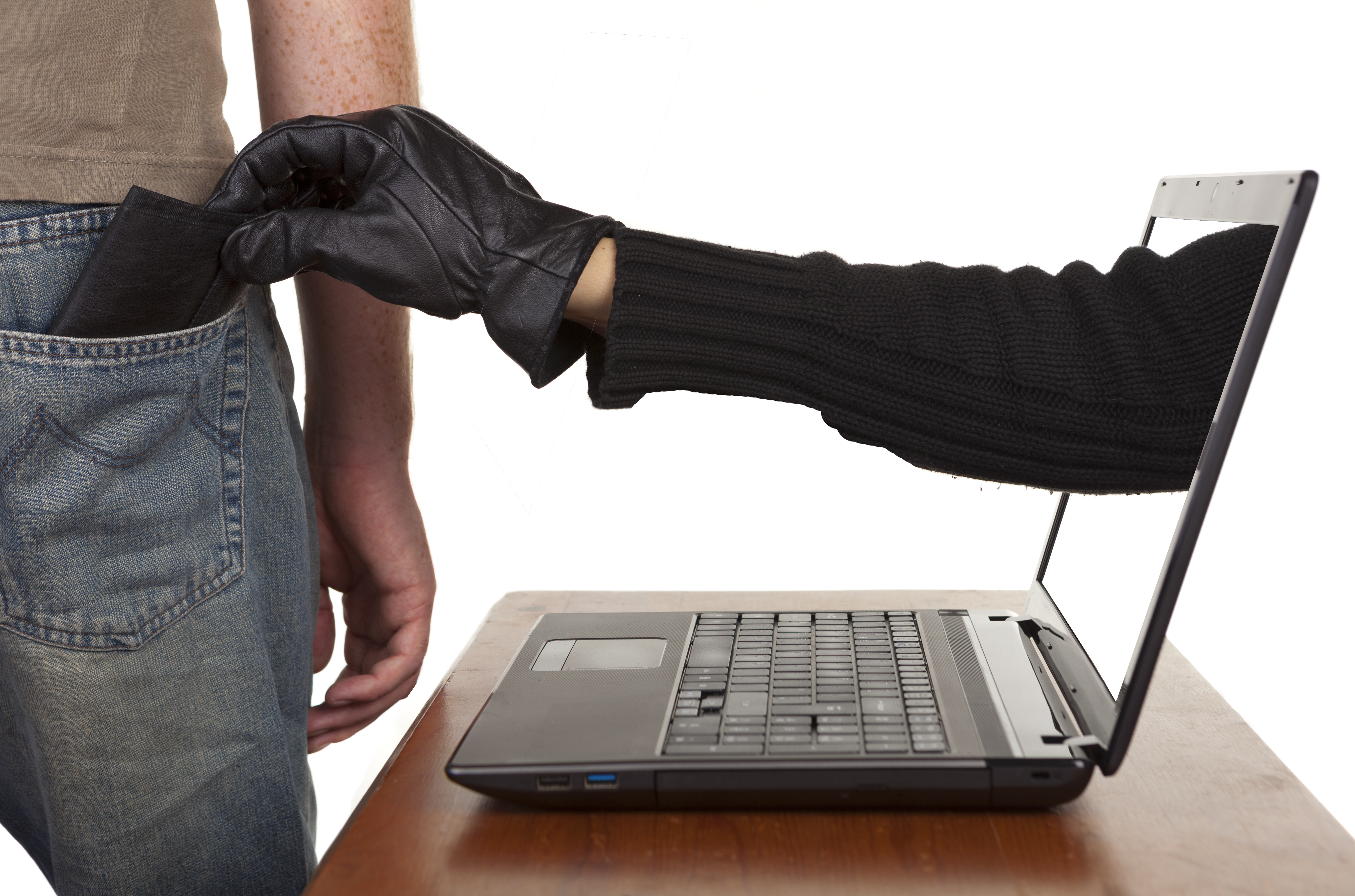 Cyber crime remains the biggest fear for UK companies