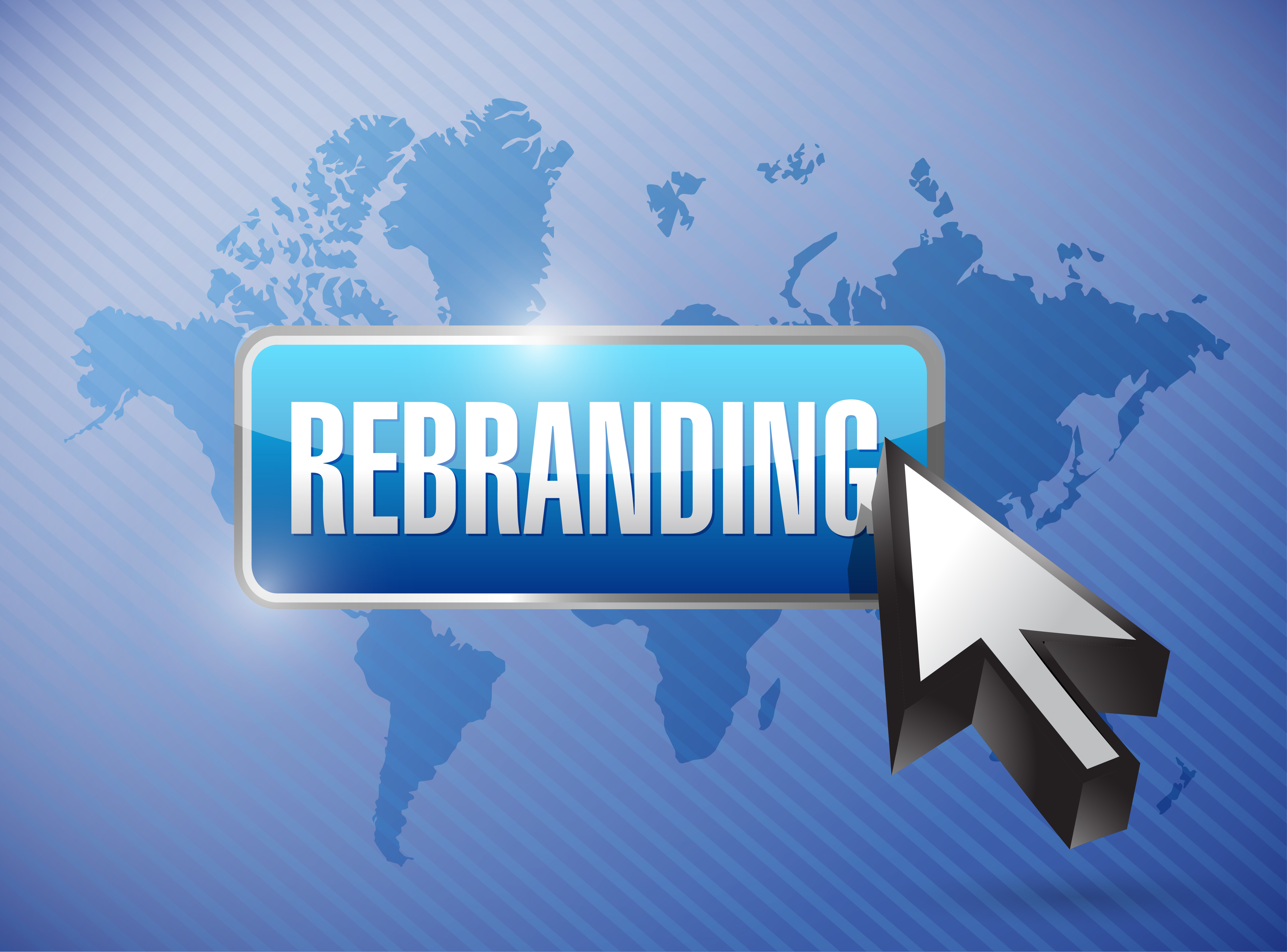 f8235b224f0d The pros and cons of rebranding your business