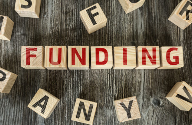 The funding competition is open to businesses as well as academia and local authorities